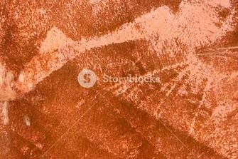 old brown rusty weathered background Royalty  Stock Image