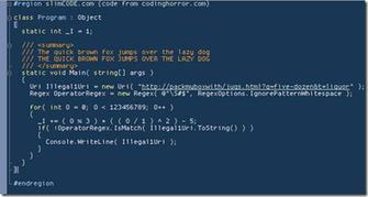 Back Gallery For Programming Desktop Background