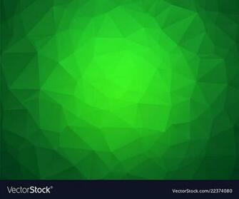 Emerald texture background Royalty Vector Image