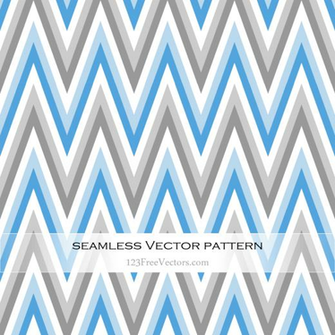 Zigzag Pattern Wallpaper Download Vector Art Vectors