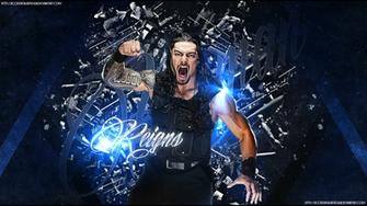 Roman Reigns Hd Wallpapers   WWE Wallpapers