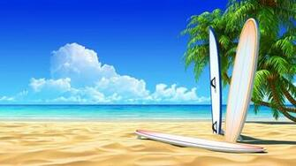 surfing board wallpapers and screensavers walljpegcom