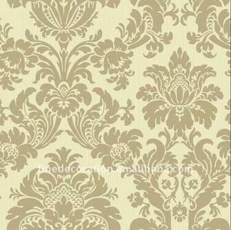 linen wallpaperwallpaper for salewashable wallpaper designs for