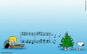 of snoopy charlie brown woodstock peanuts comic strip wallpaperhtml