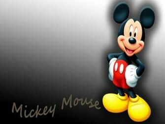 HD Wallpapers HQ Images Download Desktop Wallpapers Mickey