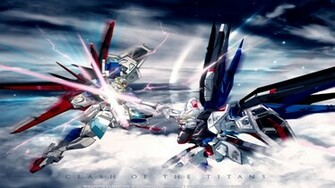 Gundam Wallpaper 1920x1080 Gundam