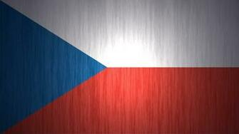 Best 45 Czech Wallpaper on HipWallpaper Czech Wallpaper Czech