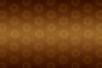Background Patterns   Bronze by Viscious Speed