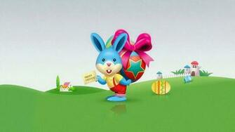 happy easter day 2014 funny wallpaper happy easter day 2014