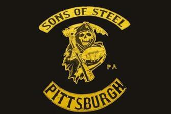 Football Wallpapers Pittsburgh Steeler Wallpaper
