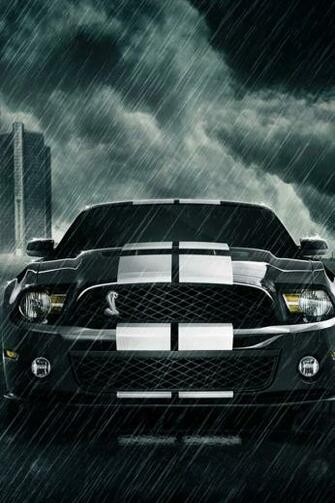 Cool Car iPhone HD Wallpapers   Download iPhone Wallpaper Best
