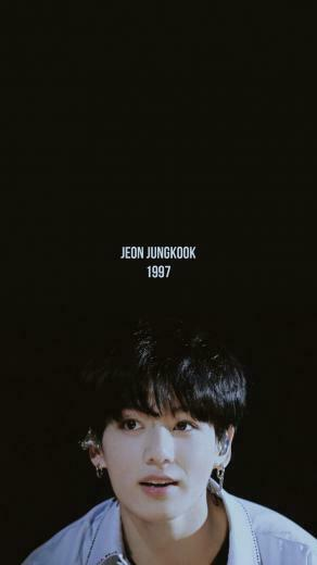 Jungkook Iphone Wallpaper   Never Seen Pics Of Jungkook 19317