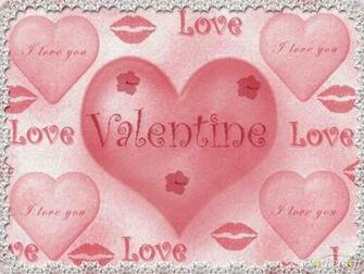 Download Valentine Day Screensaver Valentine Day Screensaver 10