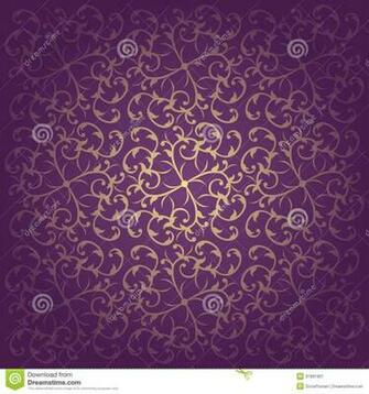 Royal Purple Background Purple background vector