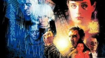 Blade Runner Wallpapers 1920x1080 Blade Runner Wallpaper 4jpg