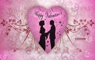 Valentine Day Wallpaper Download   Beautiful Wallpaper