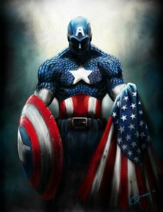 captain america desktop hd wallpapers Desktop Backgrounds for