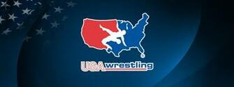 and tournament management technology solutions for USA Wrestling