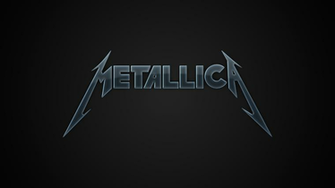 Fuentes de Informacin   Metallica Wallpapers 1080p