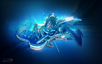 High Definition Wallpapers Colorful Graffiti Abstract Wallpaper