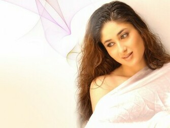kareena kapoor wallpapers 2014 2015 kareena kapoor wallpapers 2014