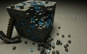 minecraft wallpaper Minecraft Party Ideas Videos