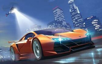 GTA wiki GTA III Vice City San Andreas GTA IV y GTA V