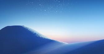Samsung Galaxy S8 Wallpaper Size 3B4 Wallpaperlovezcom