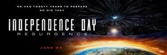 Independence Day Resurgence 2016 wallpaper 2018 in Movies