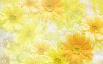 Spring Wallpapers Hd Desktop Background Flowers Spring