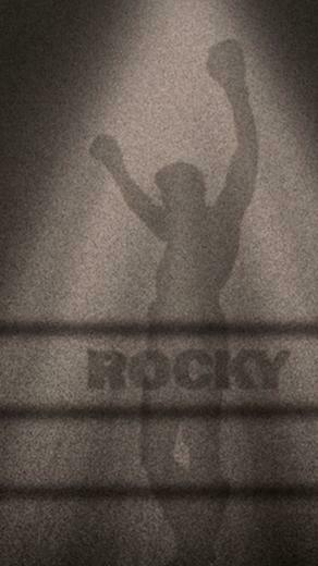 29 Rocky Balboa Images for Laptop   GsFDcY Graphics