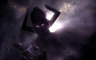 comics galactus Best WallpapersTop WallpapersWallpapers for