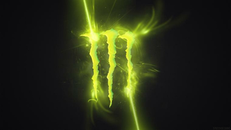 Pics Photos   Cool Monster Energy Lwp Hd