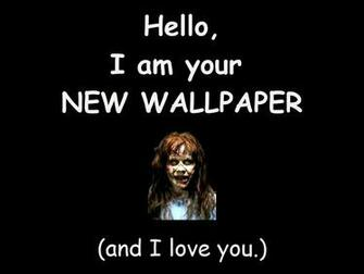 Latest Funny Jokes Picture of new wallpaper joke  PinCaption