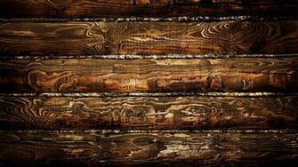 Farms building rustic farm barn vintage 53 wallpaper 1920x1080