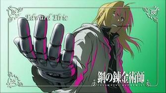 edward elric wallpaper   33376   HQ Desktop Wallpapers   [hqWalls4u