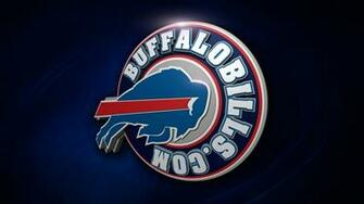 Buffalo Bills HD Wallpapers Wallpapers Buffalo bills logo