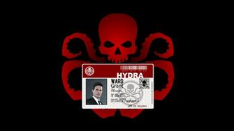 Marvel Hydra Iphone Wallpaper Marvel hydra i