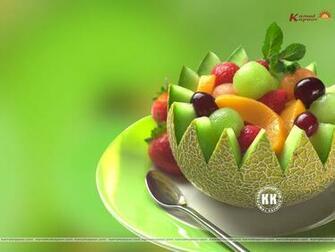 Healthy Food Wallpapers Healthy Healthy Food Wallpapers Healthy