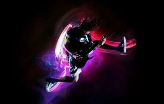 Cool Guy Wallpapers