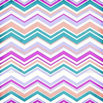 Cute Purple Chevron Backgrounds