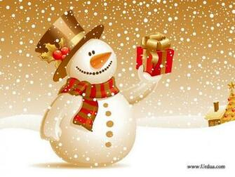animated christmas desktop wallpaper   wwwwallpapers in hdcom