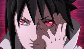 sasuke rinnegan VIOTABI IMAGES