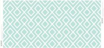 blue trellis wallpaper collection pulitzer opal blue trellis wallpaper