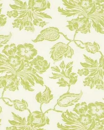 Thibaut Helena T4106   Select Wallpaper Designer Wallpapers