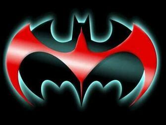 Free Download Poze Batman Imagini 3d Batman Wallpapereorg