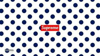 Supreme Wallpaper Tumblr Supreme wallpaper tumblr