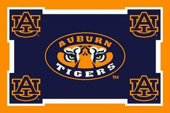 Auburn football videos images and buzz