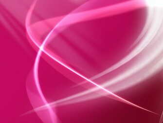Light Pink Light Effects Wallpapers