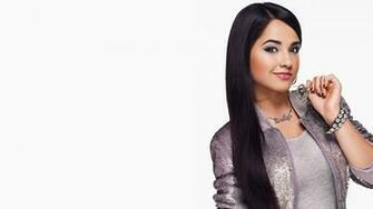 Becky G backdrop wallpaper